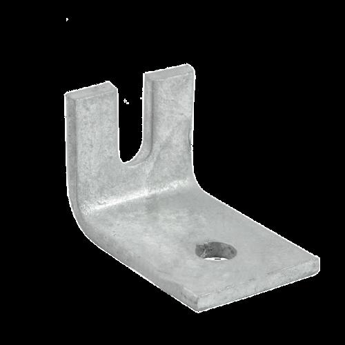 уголки из бетона
